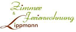 Zimmervermietung Ferienwohnung Lippmann